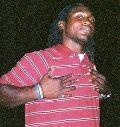 Christopher Watts, class of 2000