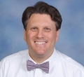 Brett James, class of 1990