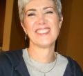 Betty Mallett (Bearden), class of 1980