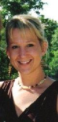 Terra Hendley (Wheeler), class of 1990