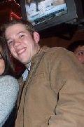 John Lee, class of 2004