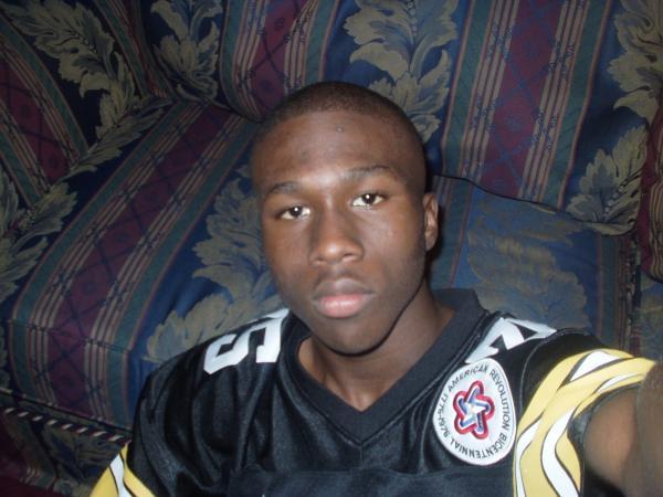 Carlton J. Kell High School Classmates