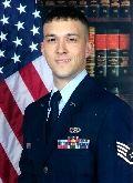 Chris Pettingill class of '98