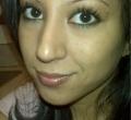 Jovita Rodriguez class of '04