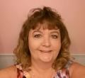 Stacy Blandin class of '88