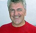 Paul DeWalt class of '68