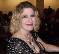 Cheryl Williamson, class of 1991