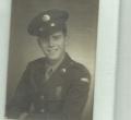 Carl Carl Dimoush class of '45
