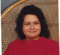 Patricia Lavielle class of '71