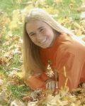 Brittany Hoenshell class of '05