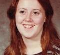 Paula Shinn class of '76