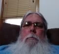 Rodney Palmes class of '69
