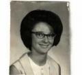Sandi Mueller '68