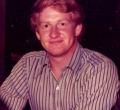 Lon Edwards class of '68