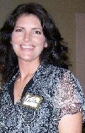 Twila Goode (Everett), class of 1986