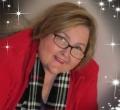 Patricia Clopton '77