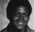 Darnell Cola '79