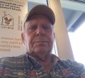 Ron Ron Kreisel '65