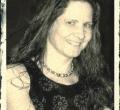 Michelle Hill '92