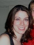 Leah Battle, class of 1997