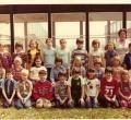 Jennifer Williams class of '88