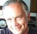 Glenn Baker class of '71