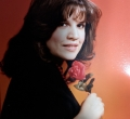 Kathleen Florez class of '83