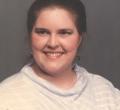Laurie Schubert class of '76