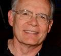 Jim Mcclurg class of '65