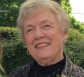 Colleen Sheehan class of '61