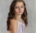 Brookfield Central High School Profile Photos