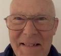 Paul A Westcott Westcott class of '61