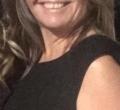 Michelle Flasch '89