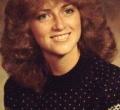 Lisa Lisa Lynn Portis '81