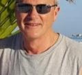 Richard Heezen '71