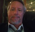 James Madison Memorial High School Profile Photos