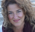 Debbie Mirza class of '85
