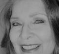 Diane Patzer class of '69
