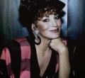 Kathy Godsey (Godsey Palmer), class of 1969