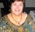 Susan Edwards (Kohl), class of 1965