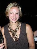 Phyllis George, class of 1997