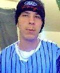 Michael Schleicher, class of 2006
