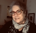 Julie Lemieux '76