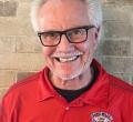 South Milwaukee High School Profile Photos