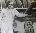 Jerry Carter '69