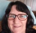 Lori Liederbach (Faculty)