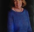 Linda Lutz class of '69