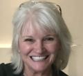 Linda Glainyk '80