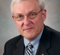 Thomas Peters, class of 1965