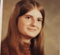 Mary Kay Hietpas class of '72